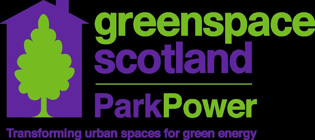 greenspace-scotland